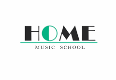 Home Music School